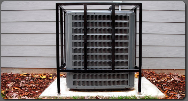Image Result For Air Conditioner Compressor Cost